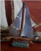karavi-mpyra