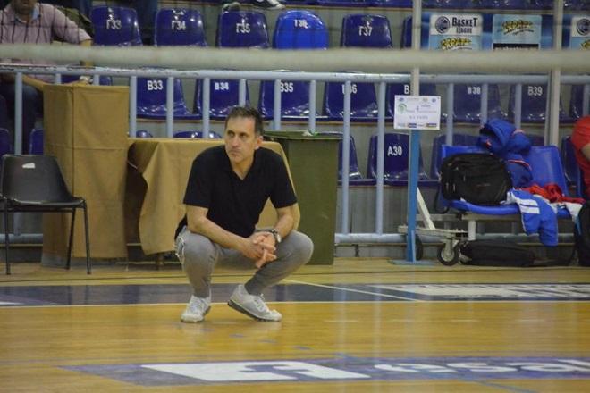 Skoulikaris-makedones-coach-0006