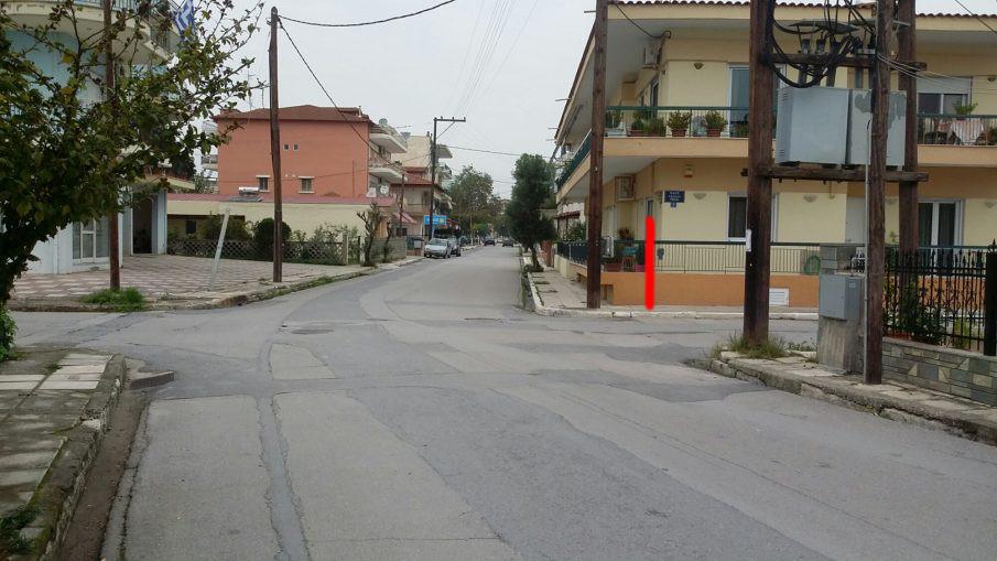 stop-pinakida