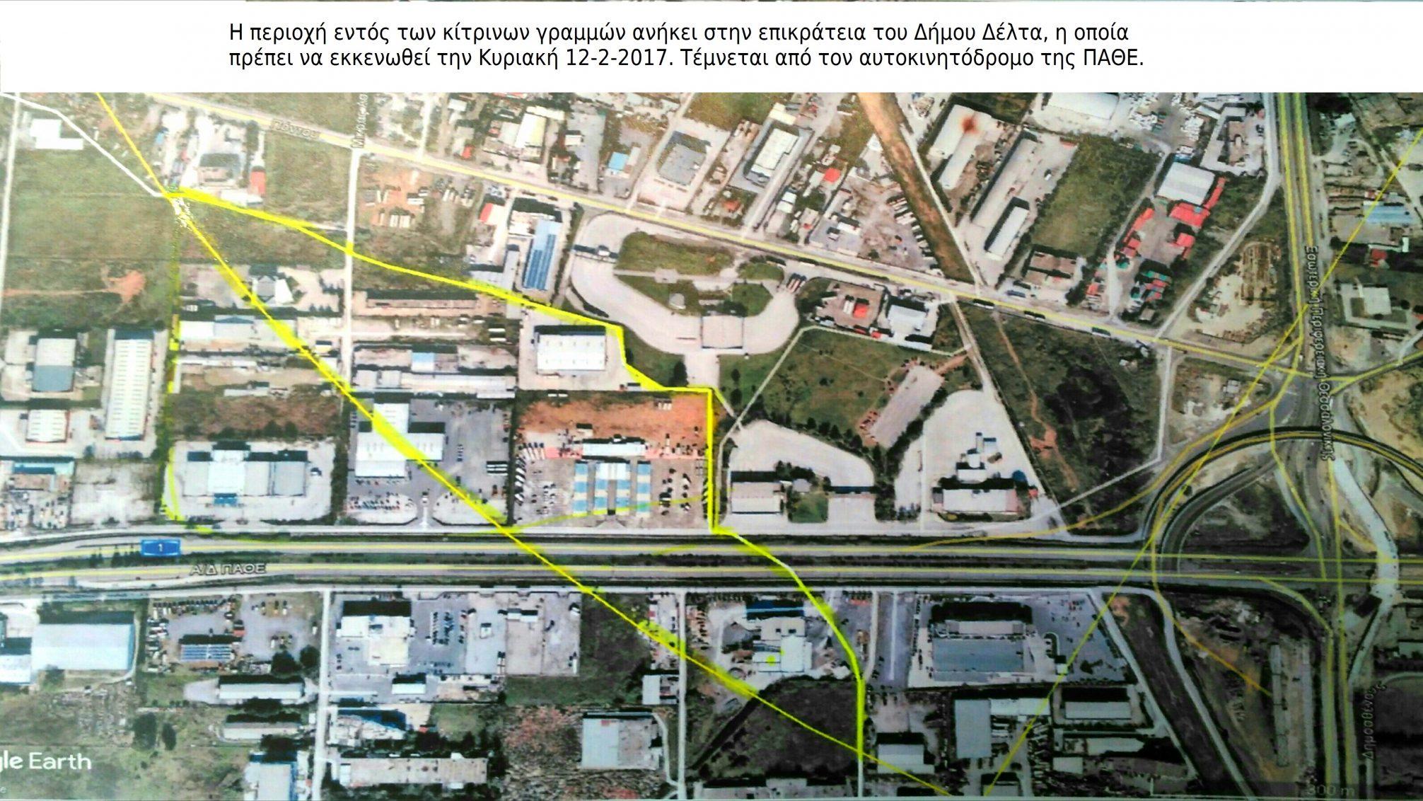 bomba-map-2