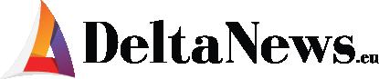 DeltaNews.eu